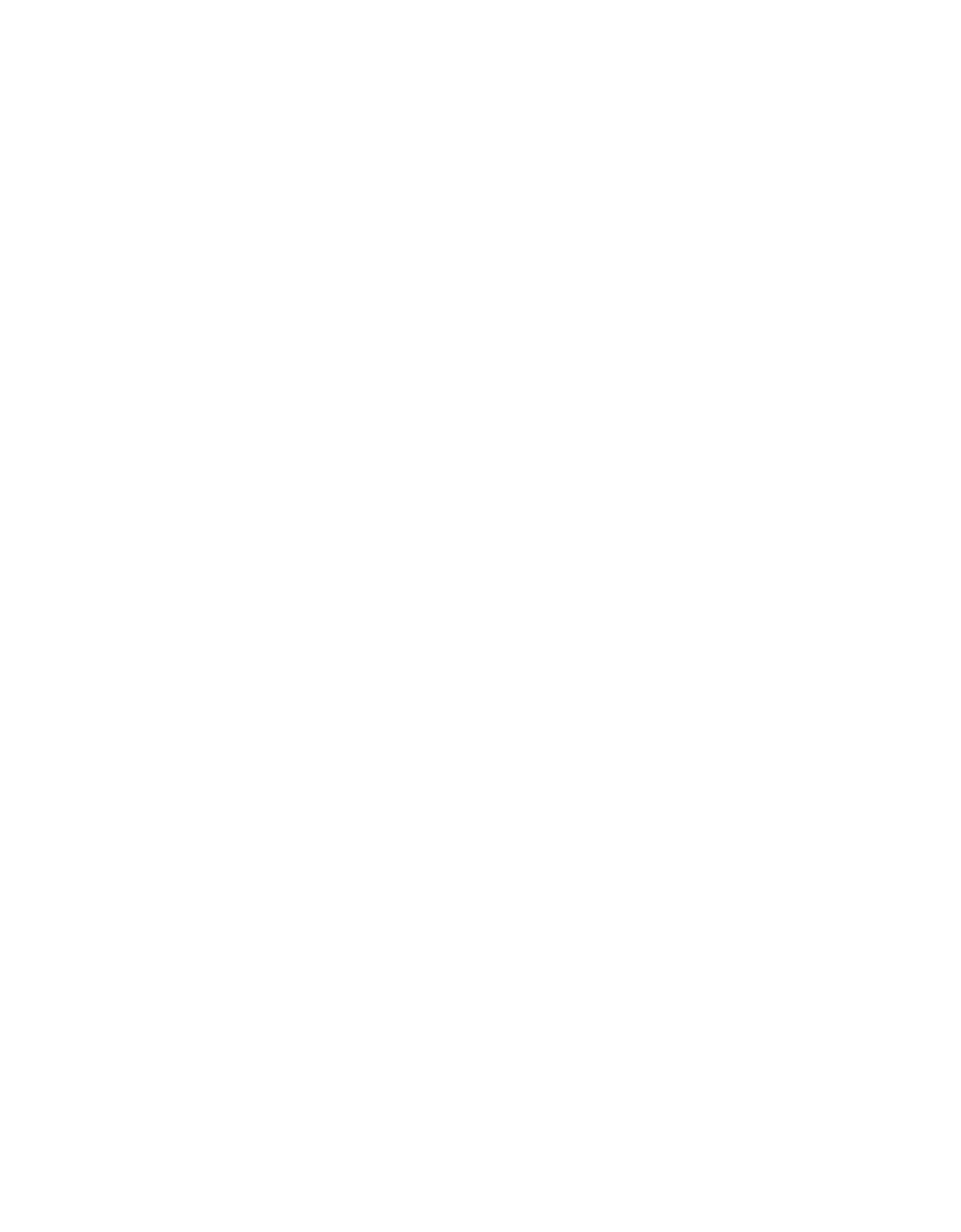 Band Against Cancer With Sarah Cannon