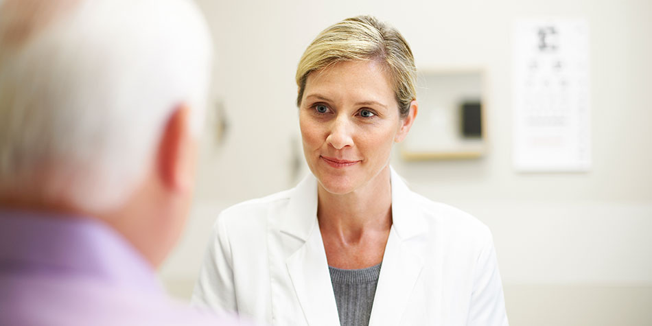 Clinical Trials Day: What You Need to Know