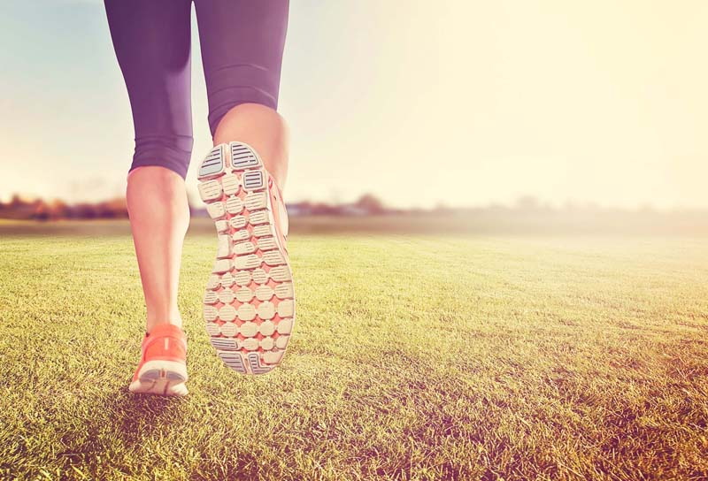 Exercise and Cancer: What Do I Need to Know?