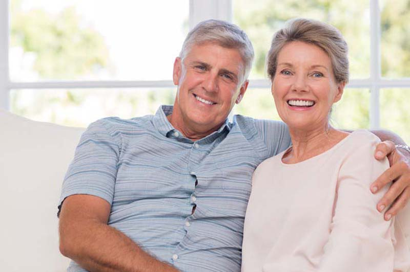 Risk Factors, Symptoms and Treatments of Colorectal Cancer
