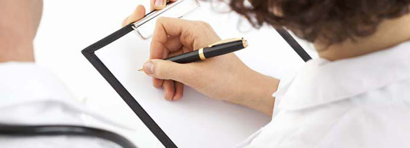 Why Should I Enroll in a Clinical Trial?