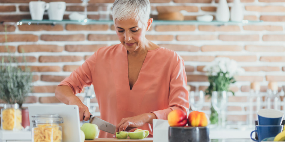 The Nutrition Do's and Don'ts During the Colorectal Cancer Journey
